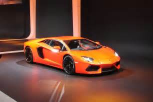 Lamborghini Aventador Pictures Hd Car Wallpapers Lamborghini Aventador Wallpaper