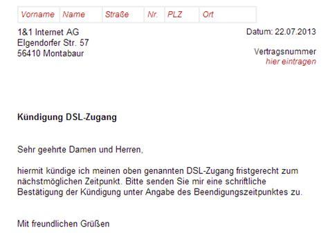Kündigung Muster Handyvertrag O2 Single De K 252 Ndigung Alleinerziehende Mutter Neuer Partner
