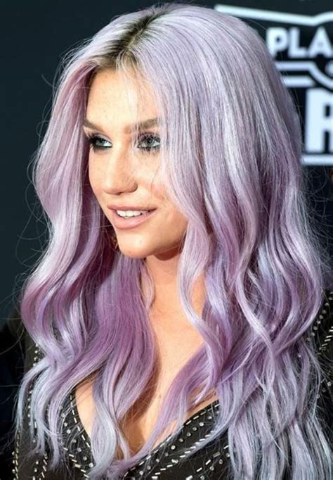 fashion trend in hair color in pakistan 2015 in men صور صبغات شعر لون رمادي yasmina