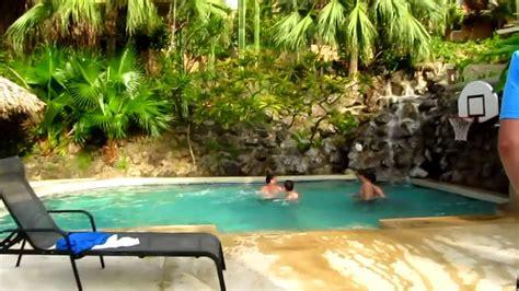 jardin del eden hotel tour the jardin del eden in tamarindo costa rica