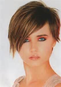 aktuelle frisuren damen kurzhaar aktuelle frisuren damen kurzhaar