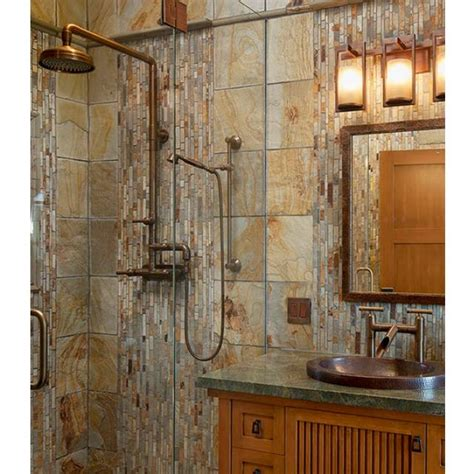 outdoor shower system sinks gallery