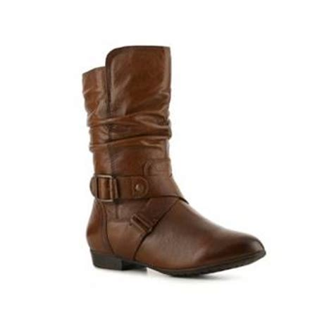 ankle boots booties for dsw wear