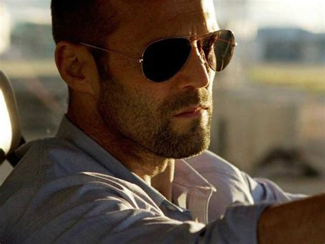 film jason statham gratuit jason statham france biographie