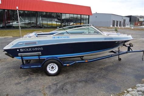 boats for sale in muskegon michigan runabout boats for sale in muskegon michigan