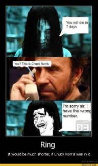 Funny chuck norris facts pictures to pin on pinterest