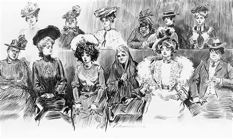 history of women in the united states wikipedia the women in united states juries wikipedia