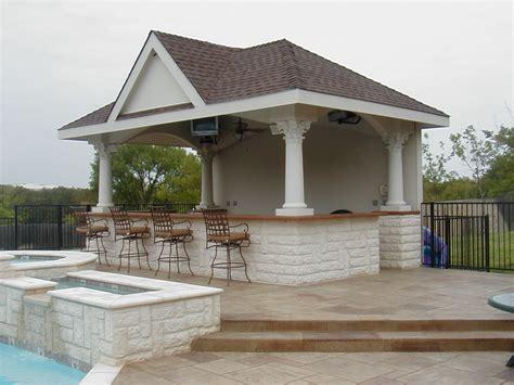cabana house sun c cabana