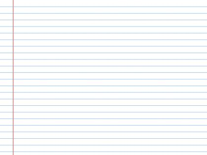 png lined paper transparent lined paperpng images pluspng