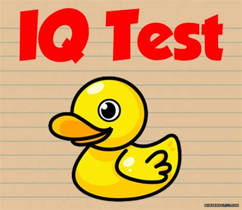 free online printable iq test iq test for 6th graders first grade iq test