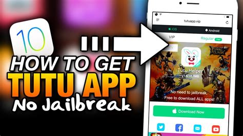 full cydia download free no jailbreak how to get tutu app no jailbreak on ios 10 free paid