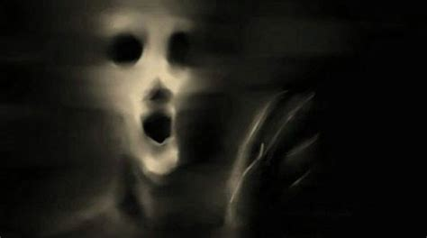 imagenes o videos de fantasmas 7 casos de apariciones de fantasmas con consecuencias