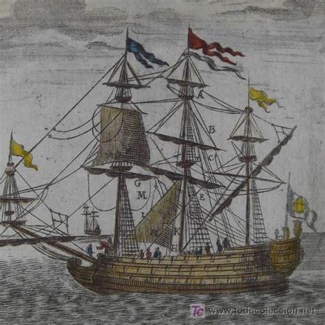imagenes de barcos antiguos y modernos velas de veleros antiguos by velas de veleros antiguos