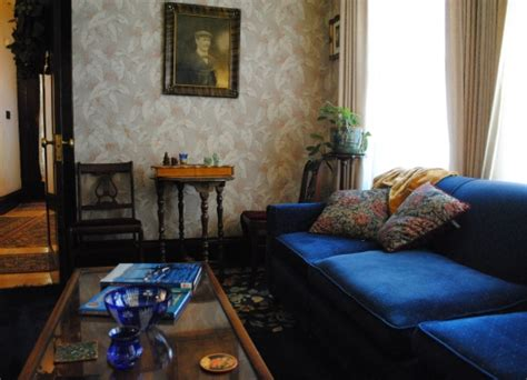 spokane bed and breakfast 1908 stoltz house bed and breakfast spokane washington