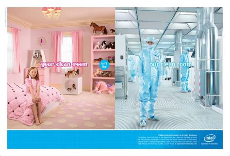 diy clean room diy clean rooms science 2 0