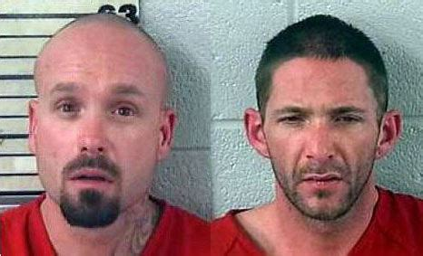 Elko County Arrest Records Drugs Tossed From Car During High Speed Crime And Courts Elkodaily