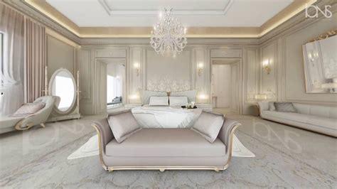 interior design videos ions design interior design company in dubai master