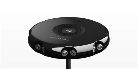 Samsung Vr 360 Camera Gear | gear 360 vr camera samsung s latest foray into virtual