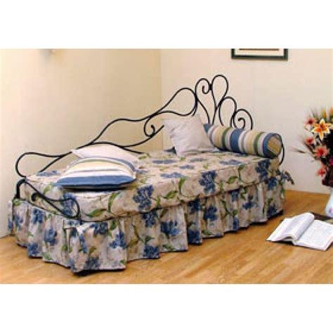 letti economici vendita on line vendita divani letto on line 28 images dormeuse divano