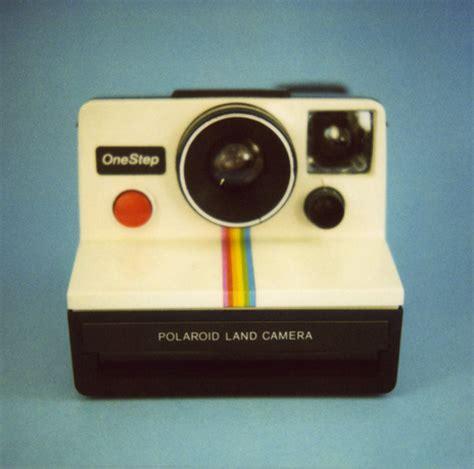 vintage polaroid vintage polaroid macchina fotografica