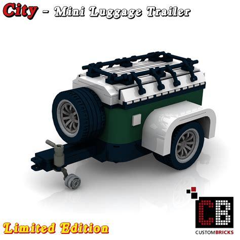 custom lego mini cooper custombricks de custom modell gep 228 ckanh 228 nger z b f 252 r