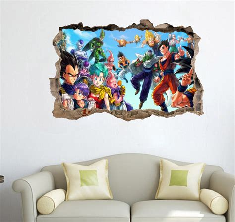 z room decor popular wall decor buy cheap wall decor lots from china wall decor