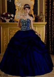 Dress Princess S Beautiful Cascading Dress » Ideas Home Design