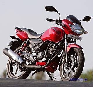 Jual Tvs Apache 160 2008 Kediri tvs apache 160 biker touring adventure jual motor tvs