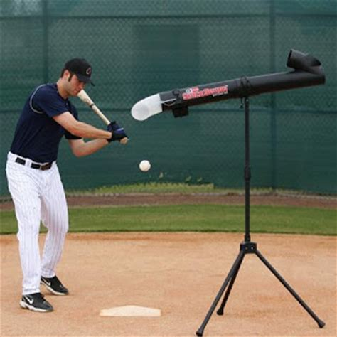 baseball swing trainer teeball baseball parents guide coaching baseball
