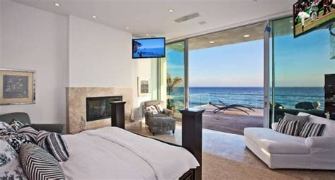 malibu beach house for sale home sales on malibu beach road