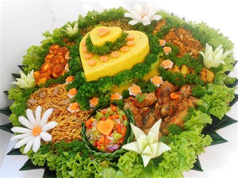 Nasi Tumpeng tumpeng food picture 4975 17534 wallpaper spotimg food