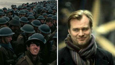 film dunkirk christopher nolan dunkirk movie review sensory overload powerful visuals