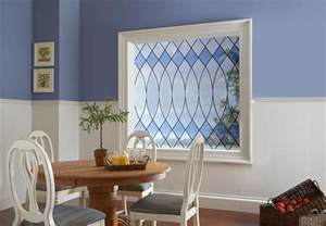 window decorative functional decorative acrylic block windows from hy lite