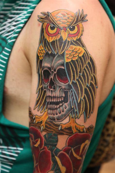temptation tattoo temptation designs jacob fighting