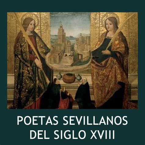 libro poesia lirica del siglo apolo y baco la literatura