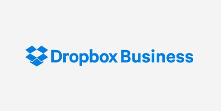 dropbox corporate dropbox at searchfy com