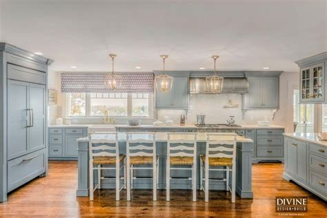cape cod kitchen design a cape cod kitchen dream