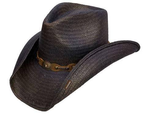 western straw cowboy hats for men 112 best cowboy hats images on pinterest mens cowboy