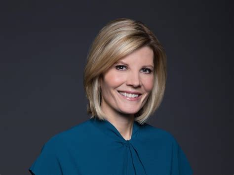 kate snow is leaving msnbc will expand duties at nbc news
