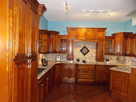 angels pro cabinetry wurzburg dark maple angels pro cabinetry kitchen46