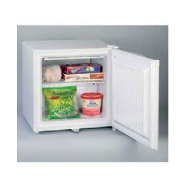 mini table top freezer compare prices of table top freezers read table top