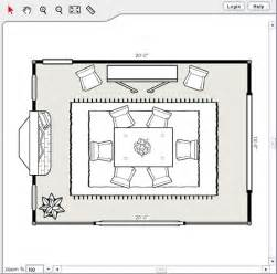 Dining Room Layout Planner by Restaurant Dining Room Layout Template 187 Dining Room Decor