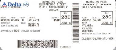 what s in a boarding pass barcode a lot krebs on security