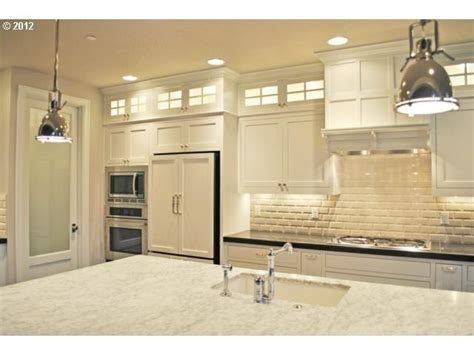 pinterest white kitchen cabinets white kitchen cabinets pinterest great white kitchen