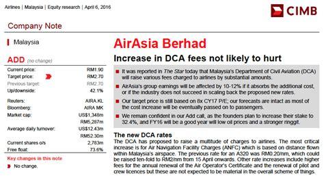airasia name change icon air asia 5 cimb expects rm1 05 bln rm1 35 bln