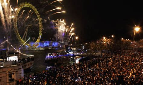 www co uk new year new year s 2016 tfl best ways to get