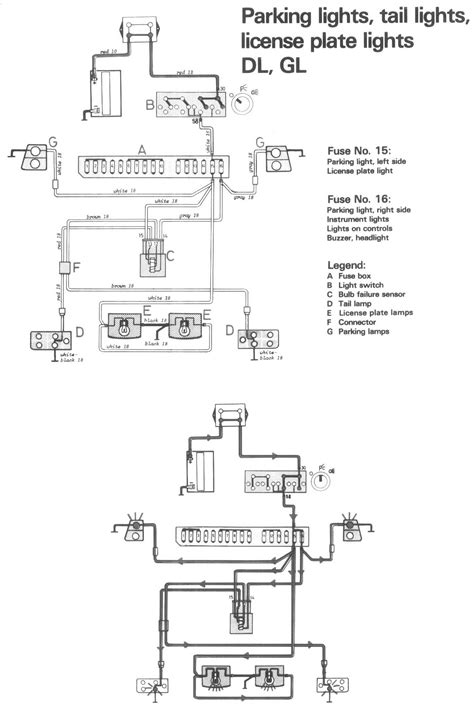 volvo 240 dl fuel relay location get free image about wiring diagram