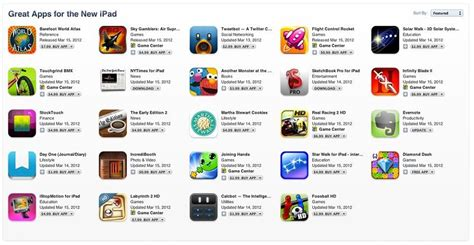 sketchbook itunes apple launches itunes section for retina display ready