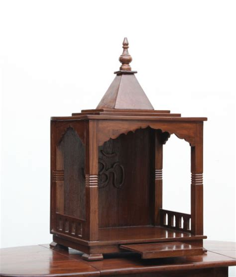 small home mandir designs 28 images small wooden