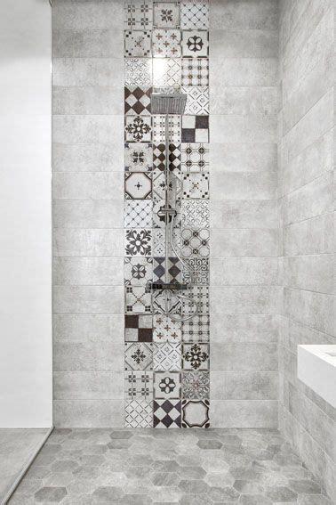 piastrelle decorate per bagno piastrelle decorate per bagno nuove piastrelle per